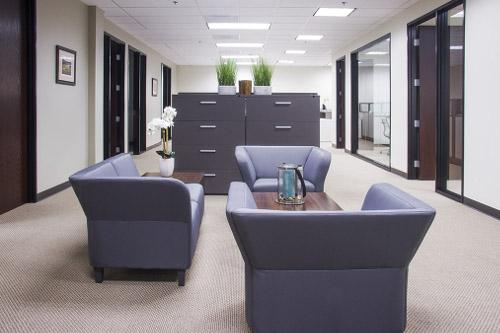 Interior Designer Orange County | Interior Design Orange County | SBE, DBE,  NAICS 541510 | Building Contractor | Art | Newport Beach | Villa Park |  Anaheim ...