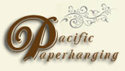 PACIFIC PAPERHANGING
